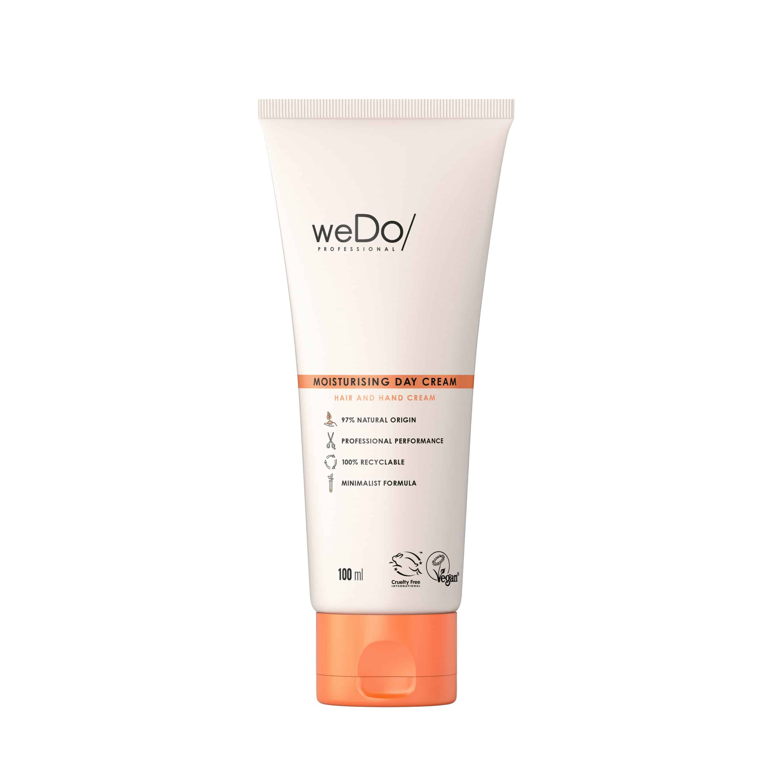 JPG_HighRes-Wedo_Moisturizing-Day-Cream_100ml_3614229705232_8036-scaled