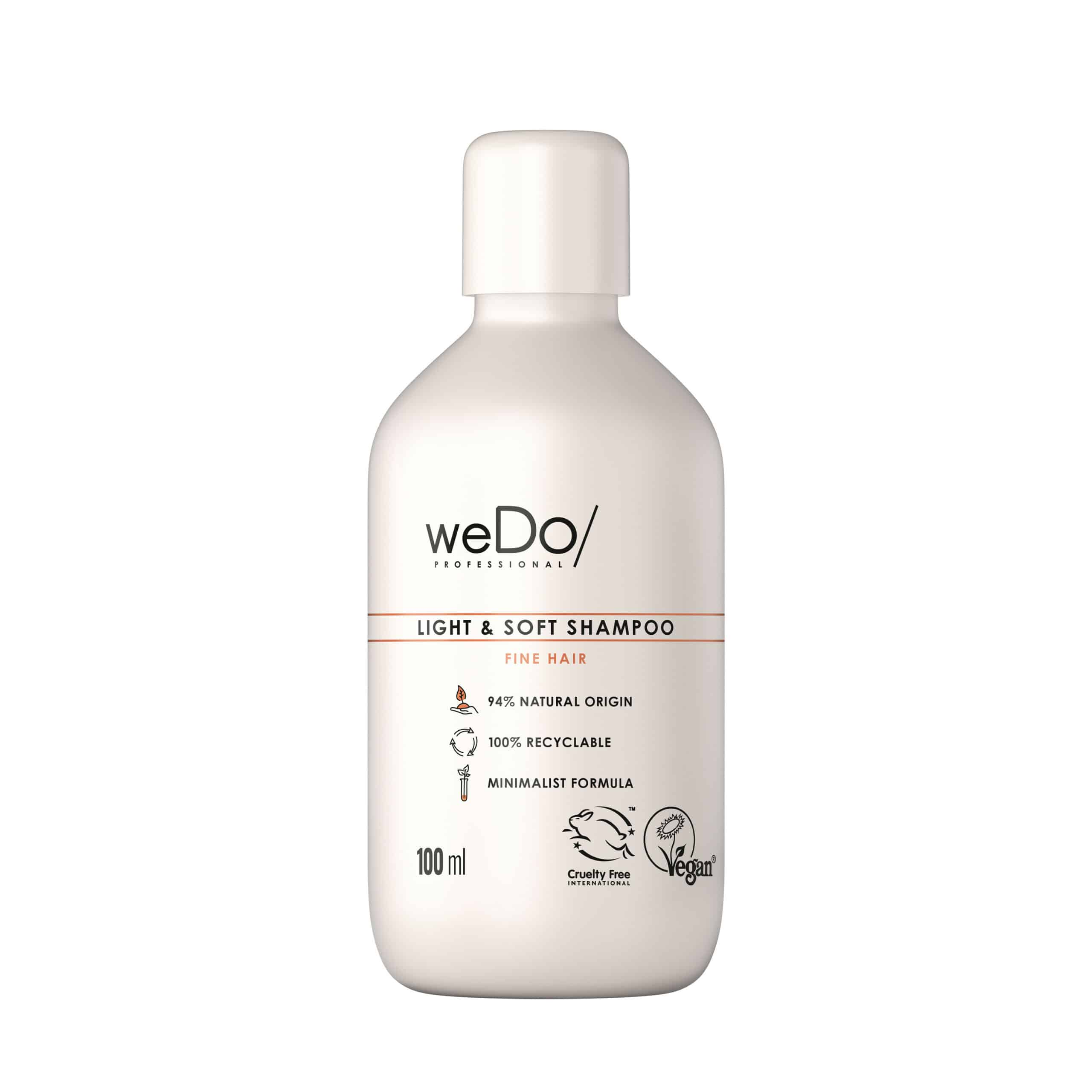 JPG_HighRes-Wedo_Shampoo_100ml_Light-Soft_3614229705034_8001-scalato