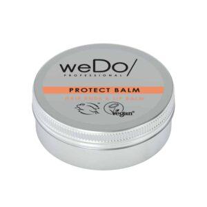 Protect Balm gegen gespaltene Haarspitzen von weDo/