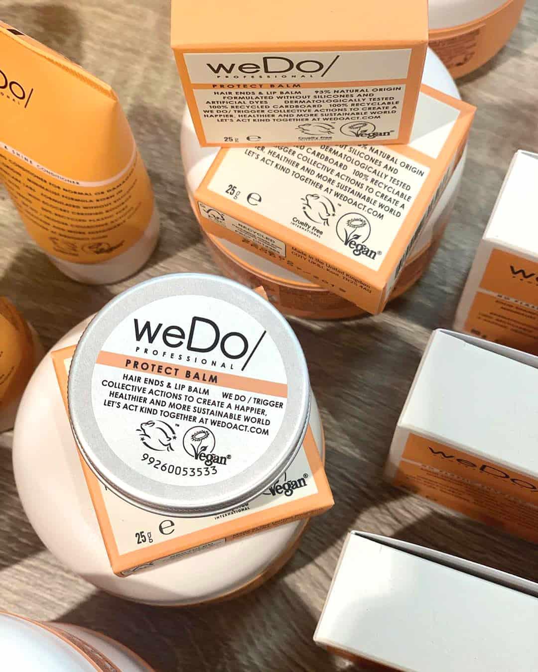Wedo_Hair_Lip_Balm_3614229704952_8042_Group