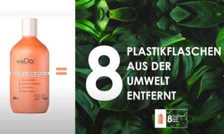 weDo-vegane-nachhaltige-Pflege-450x270