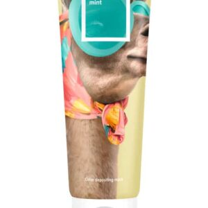 Wella Color Fresh Mask für Feuchtigkeit und Leuchtkraft