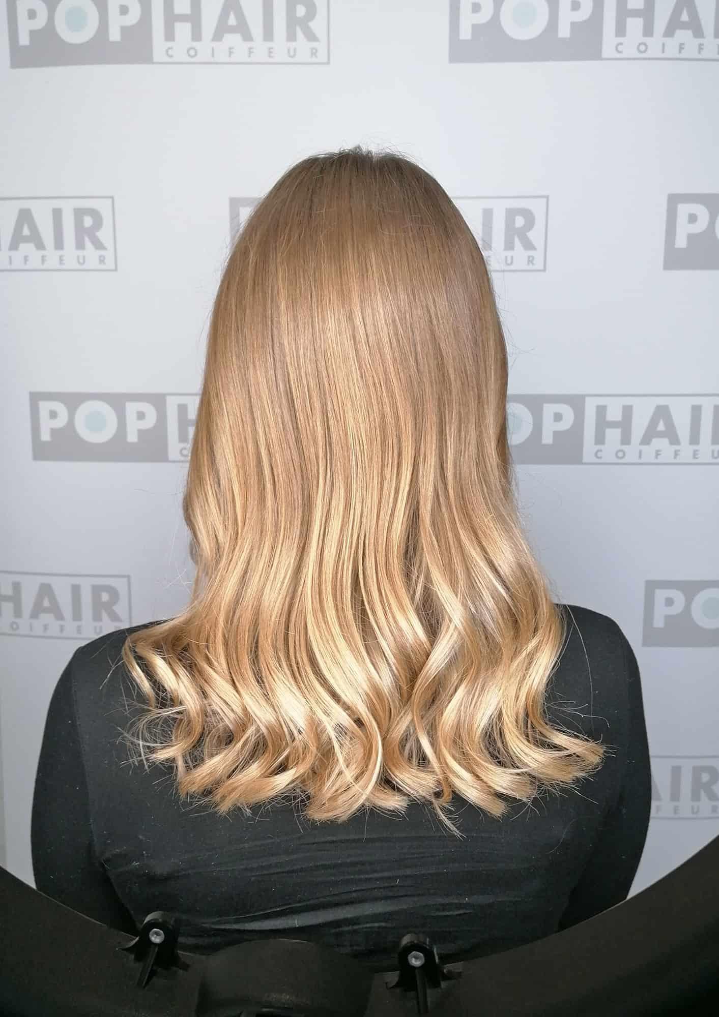 Erste-Blondierung-fuer-Alexandra