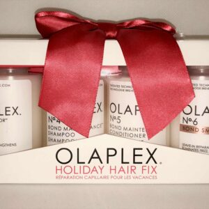 Olaplex-Holiday-Kit-scaled-300x300