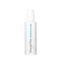 Sebastian-Taming-Elixir-Weightless-Smoothing-Creme-Serum-140ml-200x200