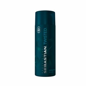 Sebastian Twisted Curl Magnifier Styling Creme