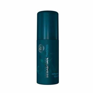 Спрей для укладки волос Sebastian Twisted Curl Reviver