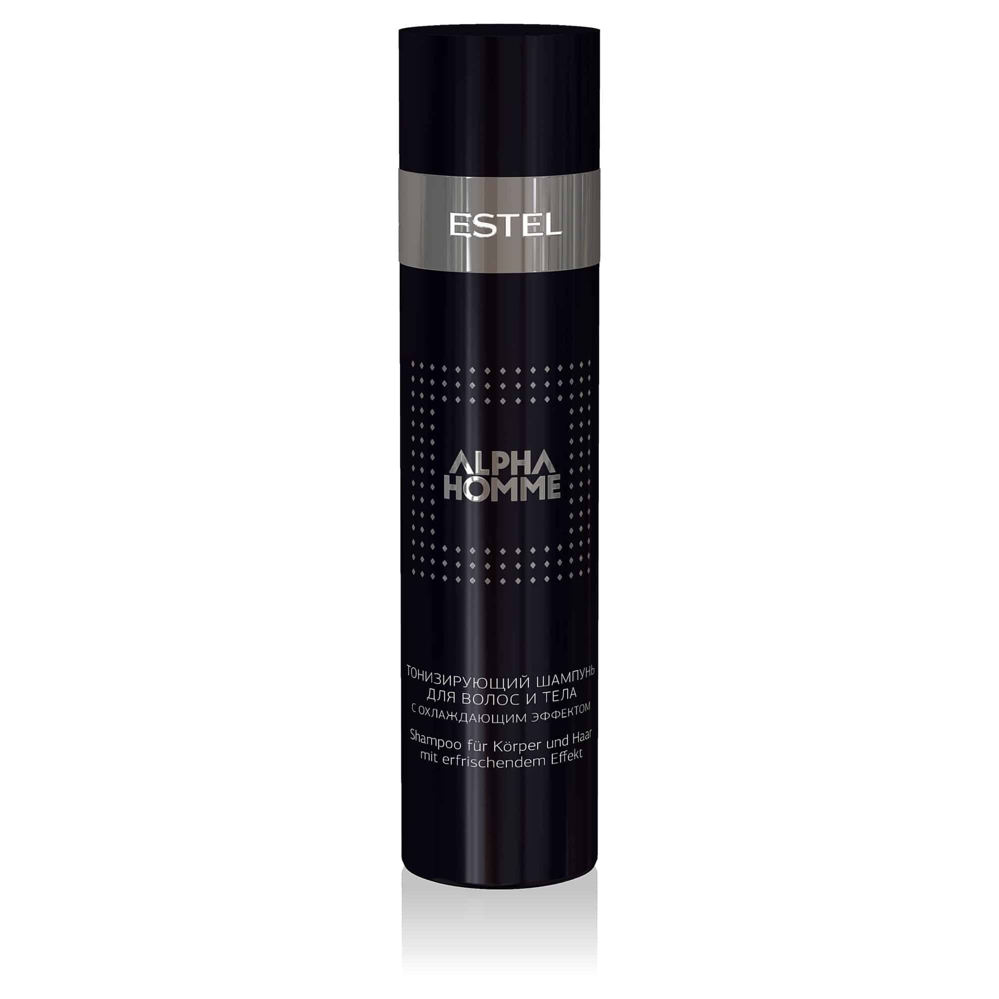 ESTEL-Pflege-ALPHA-HOMME-AH-1-250ml-bottle