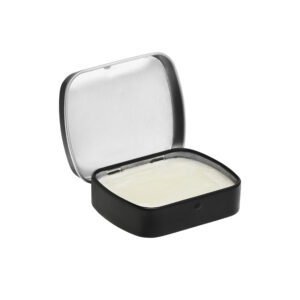 BACKSTAGE Brow Butter