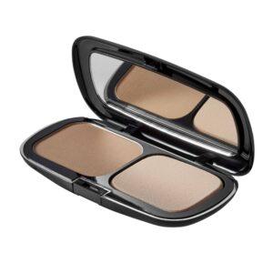 BACKSTAGE Dual Active Powder Make-up