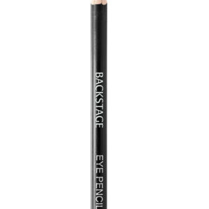 BACKSTAGE Eye Pencil darkbrown
