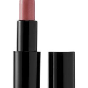 BACKSTAGE Nude Natural Lippenstift Satin Cover