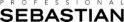 Logo-Sebastian-Professional