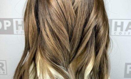Lenas-neue-Frisur-von-hinten-450x270