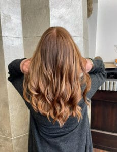 Sommerliches-Balayage-230x300