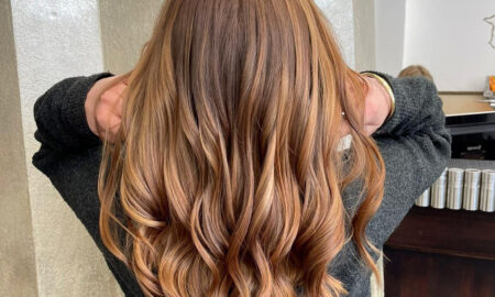 Sommerliches-Balayage-450x270