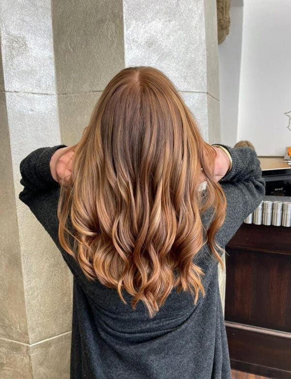 Sommerliches-Balayage-600x782