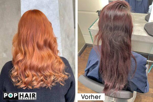 Strahlender-Kupferton-im-Haar-600x400