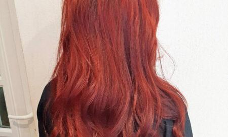 Spezial-Rot-Mischung-mit-leichten-Wellen-scaled-450x270