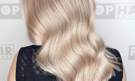 Michelles-neues-blondes-Haar-450x270