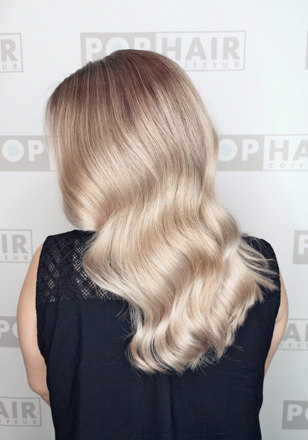 Michelles-neues-blondes-Haar-600x856