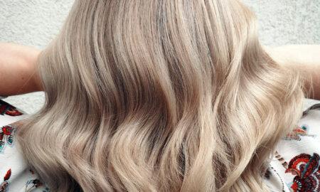 Sandra-neues-Blond-450x270